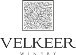 Velkeer Winery